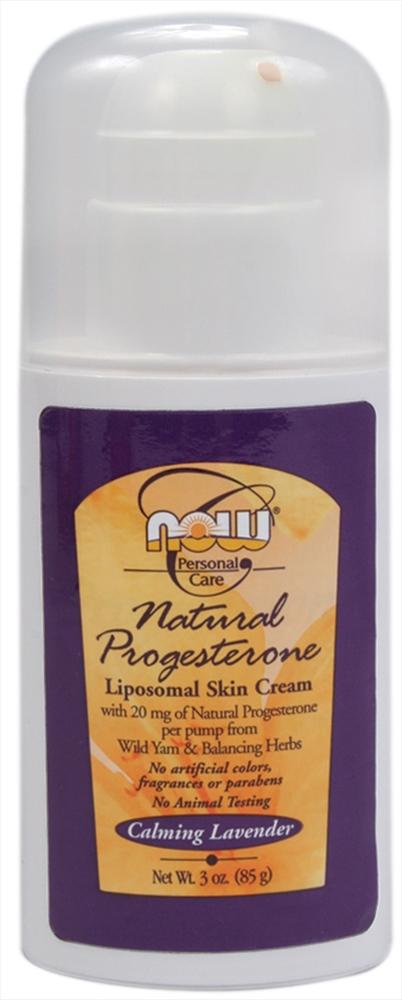 Купить Прогестерон крем по акции