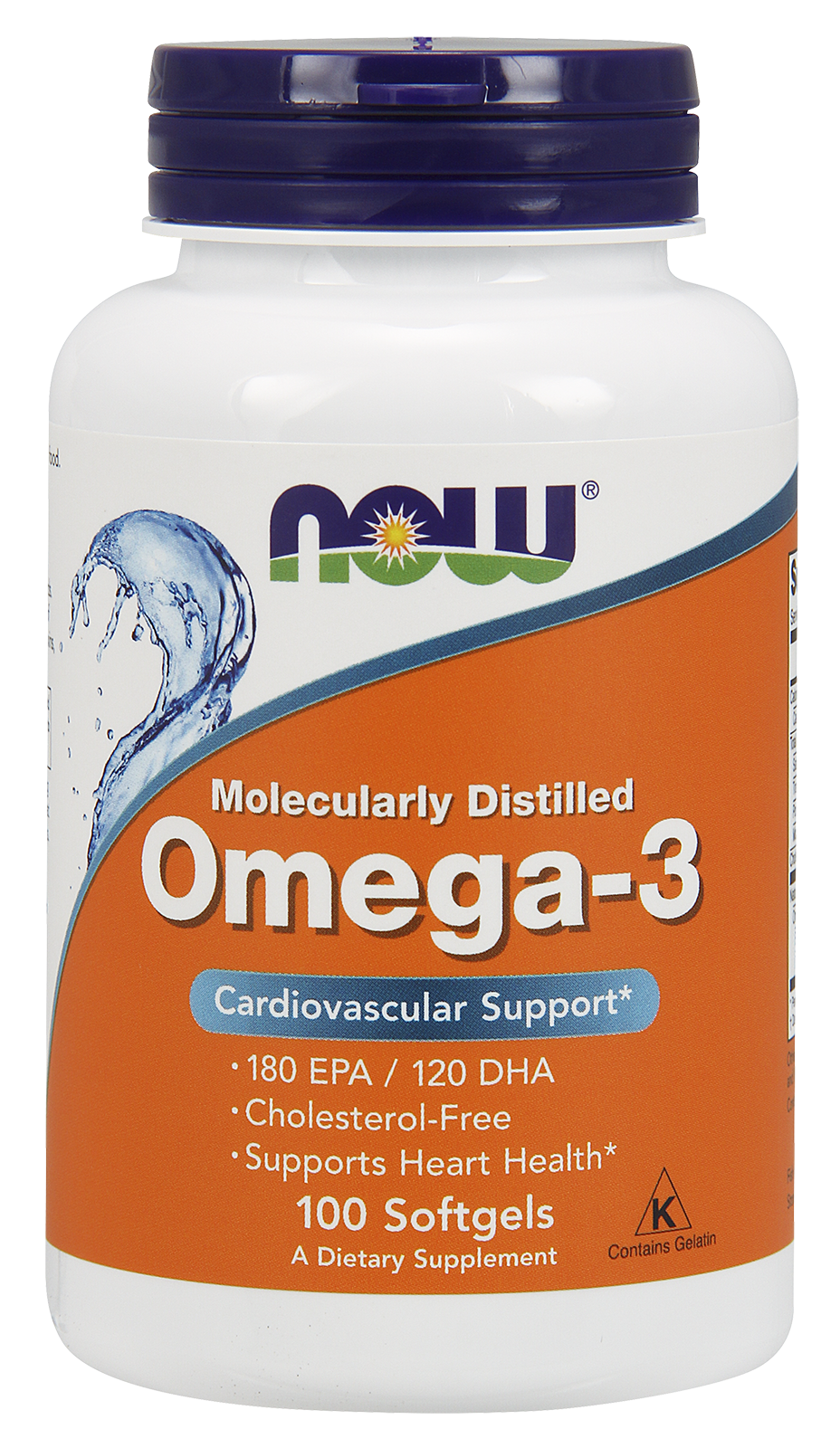Омега 3: жирная кислота Омега 3 - инструкция. Цена на Омега 3 - и отзывы. Купить Омега 3 при беременности